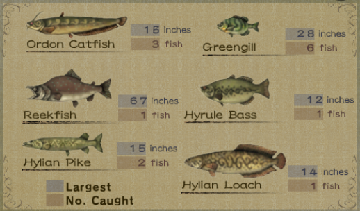 Fish Journal TP.png