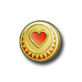 Heart-Medal-Box.png