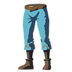 Well-Worn-Trousers-light-blue.png