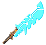 Guardian-sword++.png