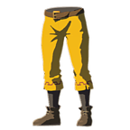 Well-Worn-Trousers-yellow.png