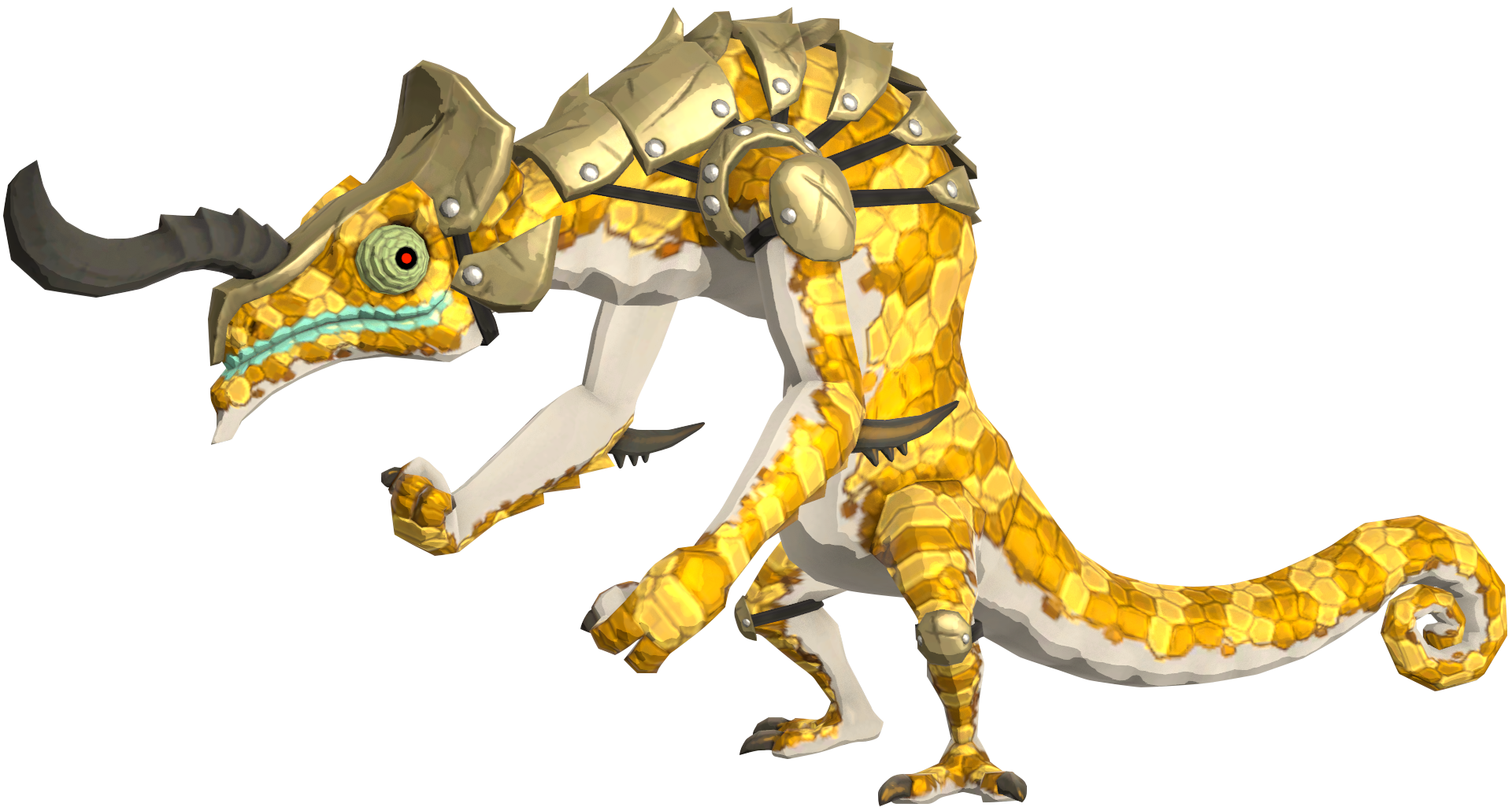 Golden-Lizalfos.png