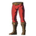 Hylian-trousers-red.png
