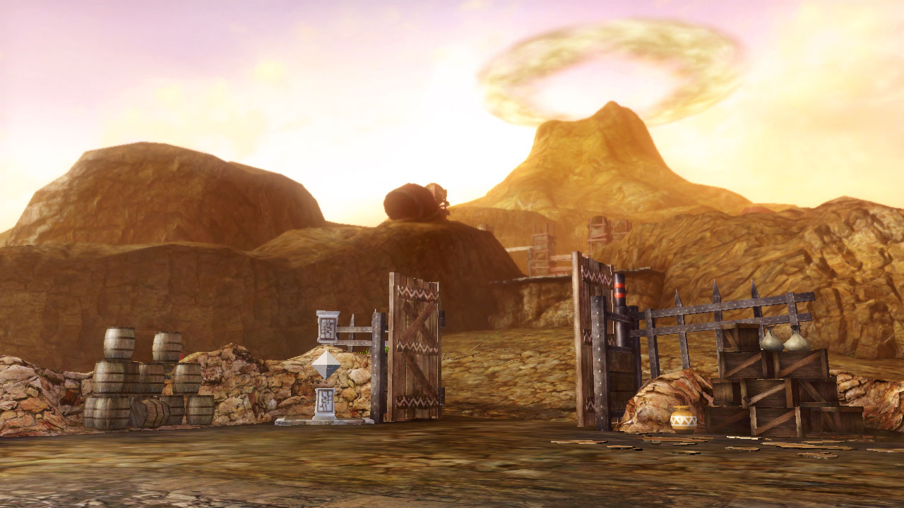 Hyrule Warriors Stage Death Mountain.jpg