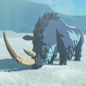 Great-horned-rhinoceros.jpg