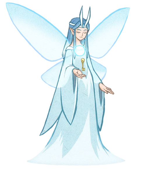 Great Fairy of Ice.png