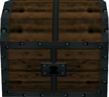 File:Treasure Chest N64.png