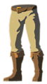 Hylian-trousers.png