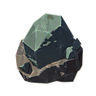 Luminous Stone.png