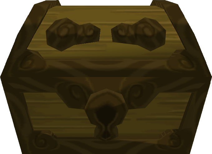 File:Treasure Chest WW.png