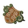 Forest-dweller-shield.png