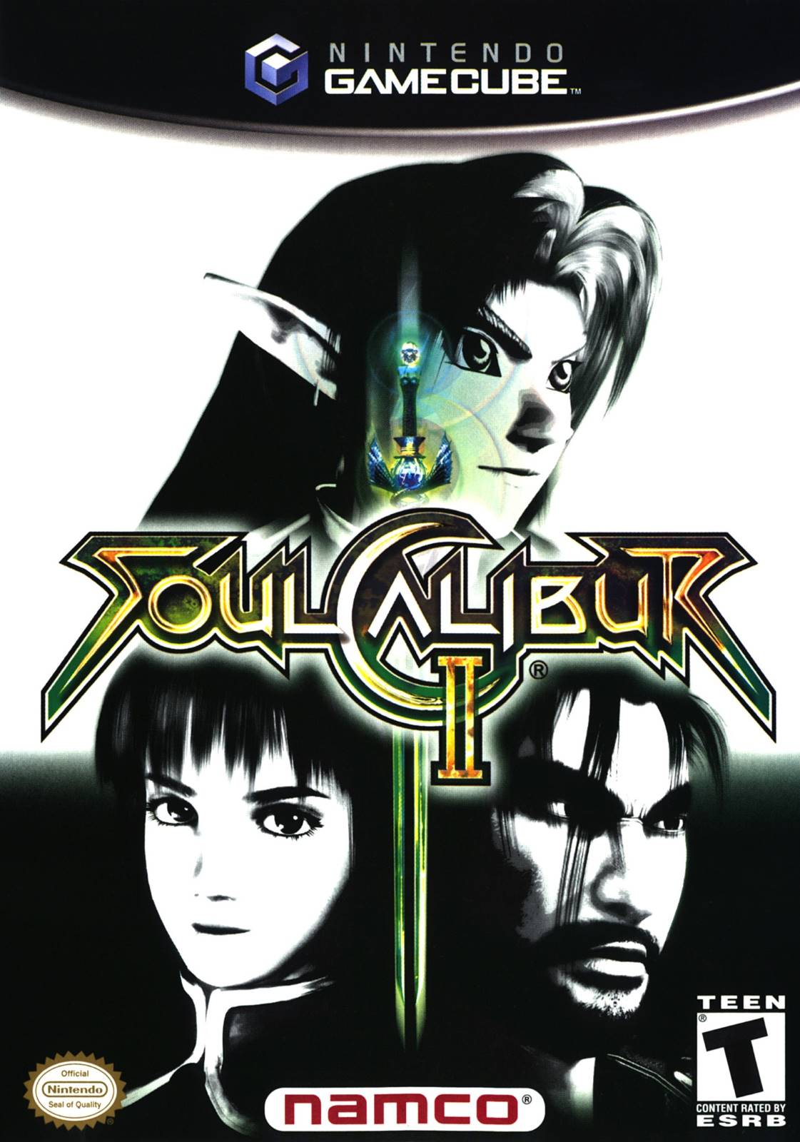 SoulCaliburII GameCube cover.jpg