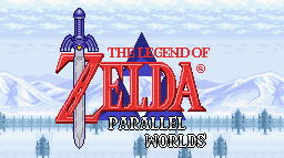 Zelda Parallel Worlds - titlescreen.png