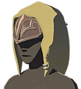 File:Zora-helm-light-yellow.png