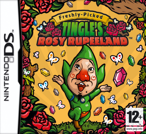 Rosy Rupeeland Boxart Europe.png