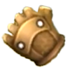 ALBW-power-glove.png