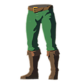 Hylian-trousers-green.png