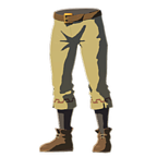 Well-Worn-Trousers-light-yellow.png