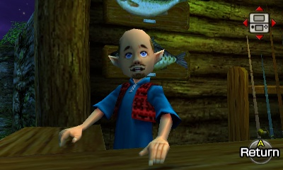Fishing-Man-Bald.jpg