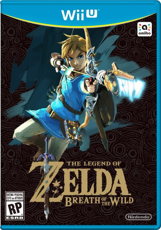 Breath-of-the-wild-box-art-524x750.jpg