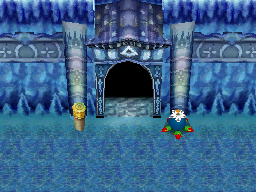 Temple-of-Ice-Entrance.png