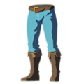Hylian-trousers-light-blue.png