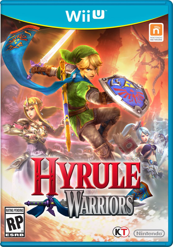 Hyrule Warriors English Boxart.png