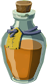 Mighty-elixir.png
