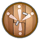 WoodenShield-SS-Icon.png