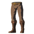 Hylian-trousers-brown.png
