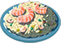 Seafood-fried-rice.png