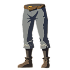 Well-Worn-Trousers-gray.png