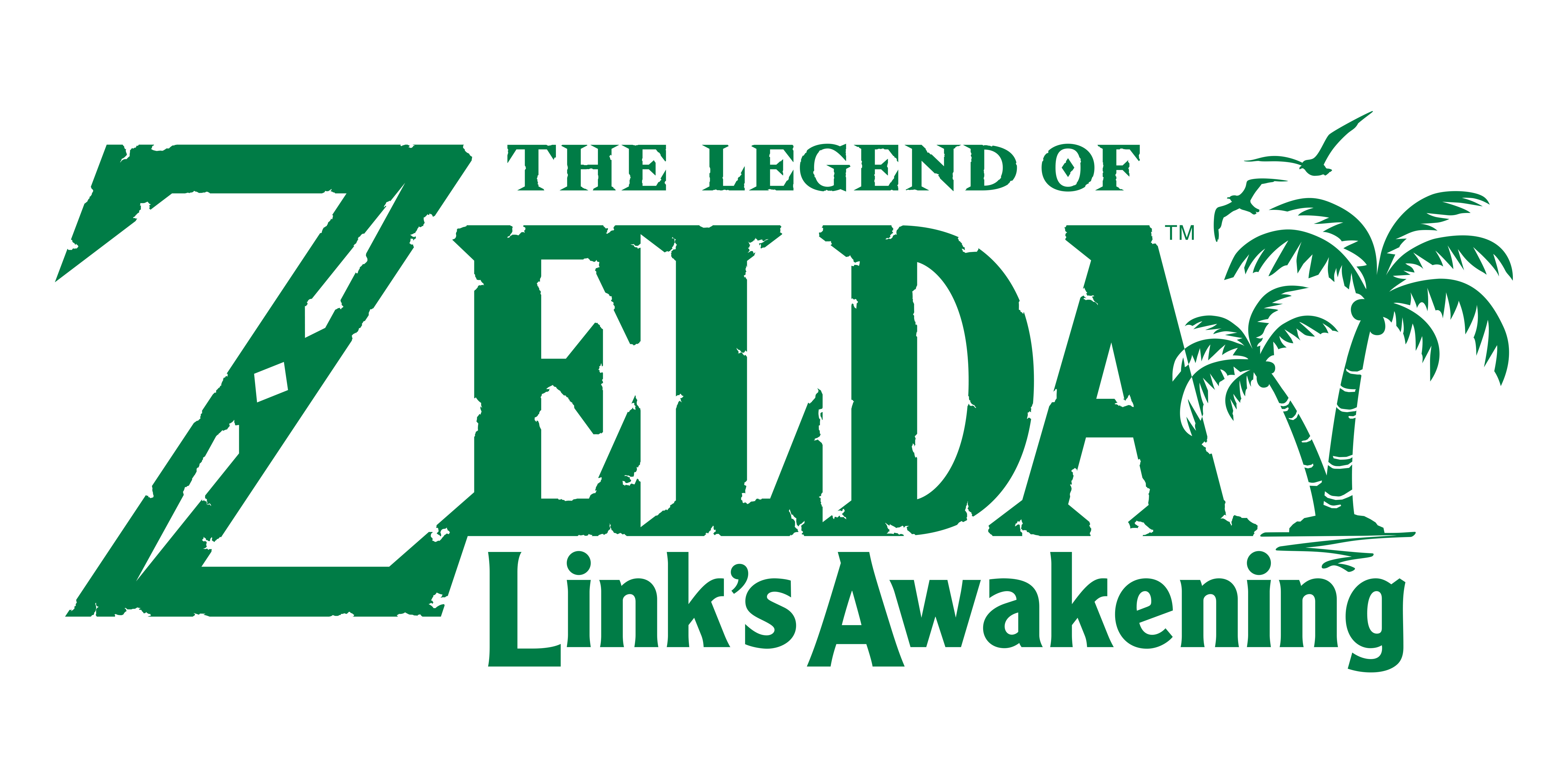 Links-Awakening-Logo.jpg