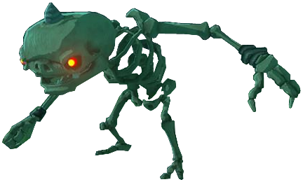 Stalkoblin-Model.png