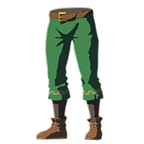 Well-Worn-Trousers-green.png