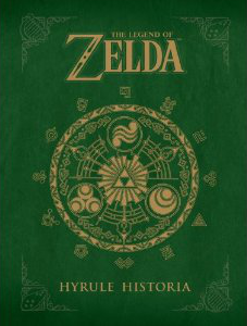 Hyrule-Historia-English-Cover.png