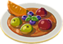 Simmered-fruit.png