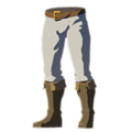 Hylian-trousers-white.png