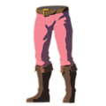 Hylian-trousers-peach.png