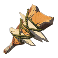 Spiked Boko Club - HWAoC icon.png