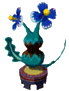 File:Sea Flower TWW.png