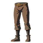 Well-Worn-Trousers-brown.png