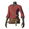 Old-Shirt-crimson.png