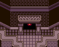 Black Tower Entrance.png