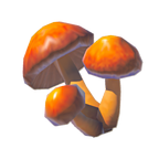 Sunshroom.png