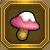 Sweet Shroom Icon.jpg