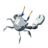Bright-Eyed Crab.png