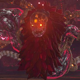 Ganon Zelda Dungeon Wiki