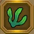 Fresh Kelp Icon.jpg