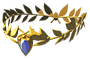 Diamond-circlet.png